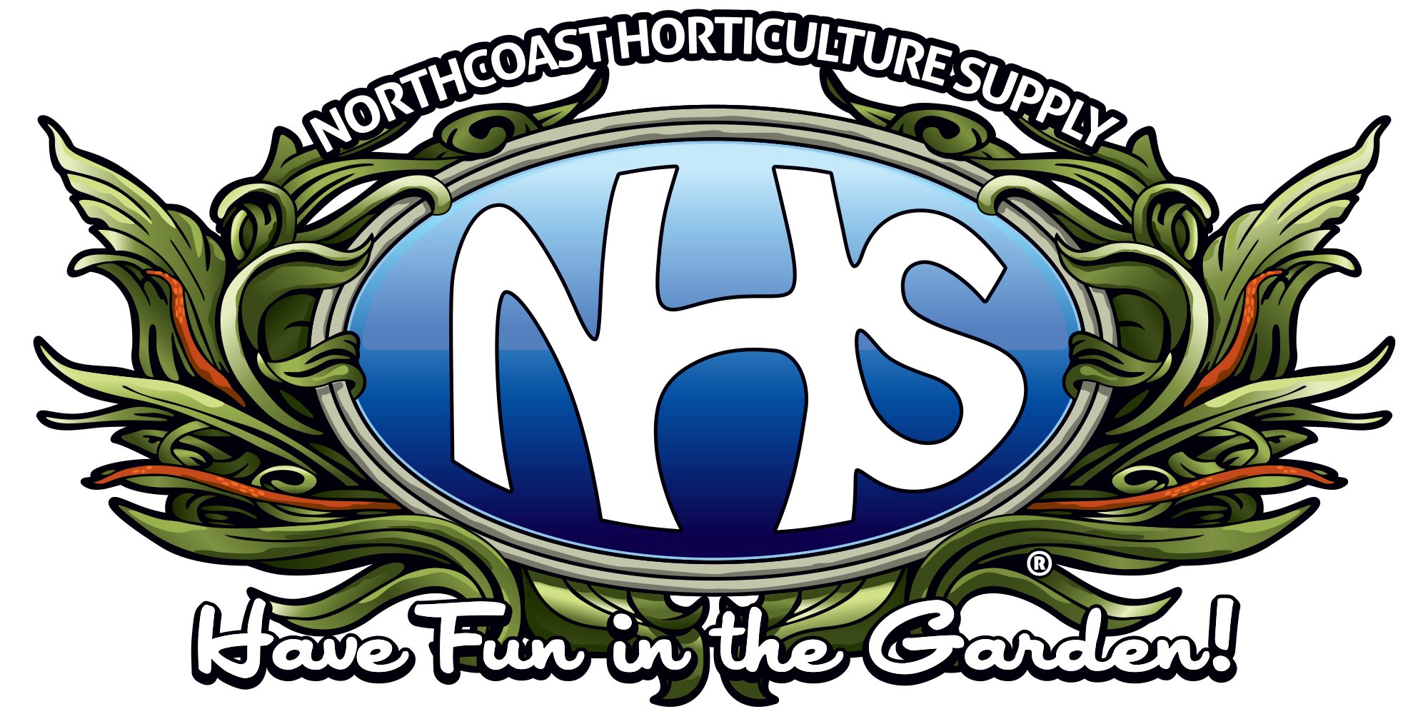 Northcoast Horticulture Supply