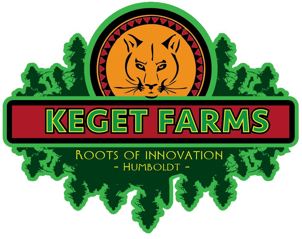 Keget Farms