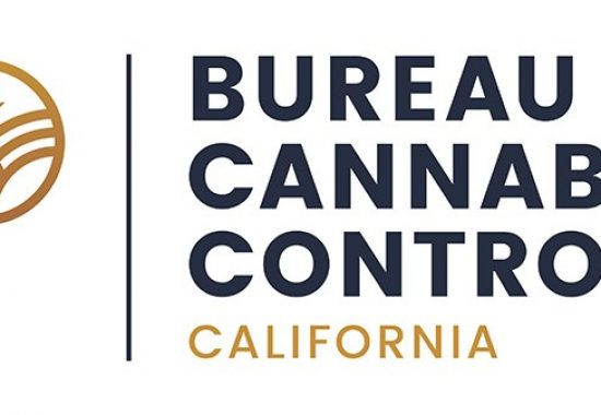 Career Opportunities at the Bureau of Cannabis Control