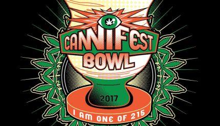 Cannifest