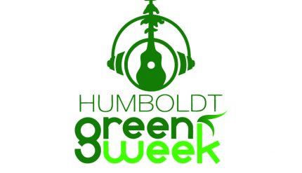 Humboldt Green Week